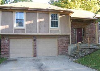Olathe Cheap Foreclosure Homes Zipcode: 66062