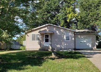 Garnett Cheap Foreclosure Homes Zipcode: 66032