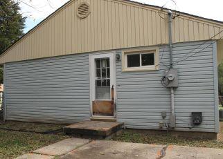 Leavenworth Cheap Foreclosure Homes Zipcode: 66048