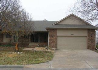 Andover Cheap Foreclosure Homes Zipcode: 67002
