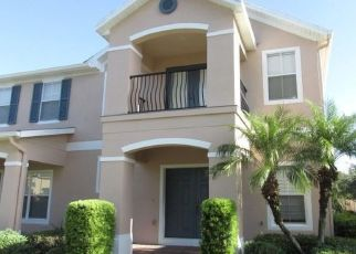 Orlando Cheap Foreclosure Homes Zipcode: 32828