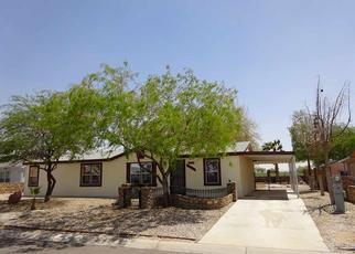 Yuma Cheap Foreclosure Homes Zipcode: 85367