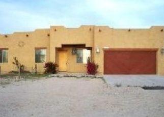 Queen Creek Cheap Foreclosure Homes Zipcode: 85142