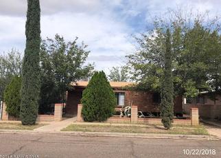 Douglas Cheap Foreclosure Homes Zipcode: 85607