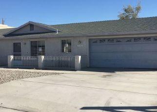 Lake Havasu City Cheap Foreclosure Homes Zipcode: 86406