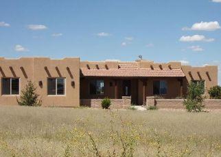 Hereford Cheap Foreclosure Homes Zipcode: 85615