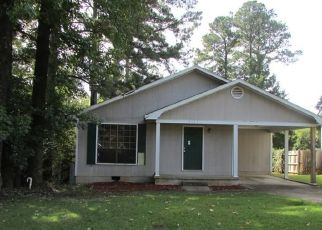 Tuscaloosa Cheap Foreclosure Homes Zipcode: 35405