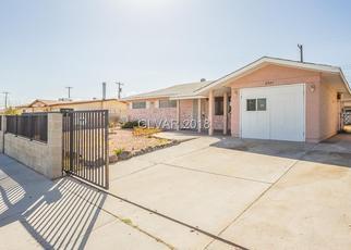 Las Vegas Cheap Foreclosure Homes Zipcode: 89107