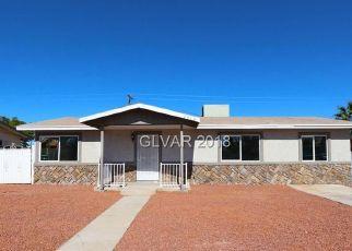 Las Vegas Cheap Foreclosure Homes Zipcode: 89101