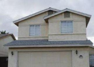 Glendale Cheap Foreclosure Homes Zipcode: 85310