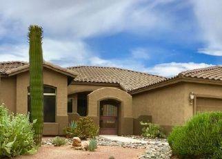 Scottsdale Cheap Foreclosure Homes Zipcode: 85266