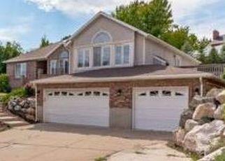 Ogden Cheap Foreclosure Homes Zipcode: 84405