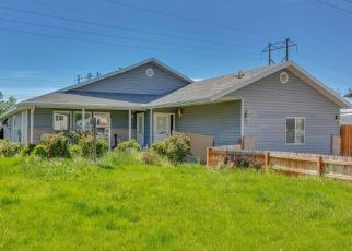 Clearfield Cheap Foreclosure Homes Zipcode: 84015