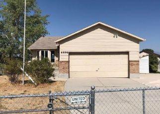 Salt Lake City Cheap Foreclosure Homes Zipcode: 84128