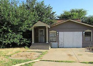 Oklahoma City Cheap Foreclosure Homes Zipcode: 73111