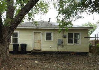 Oklahoma City Cheap Foreclosure Homes Zipcode: 73109