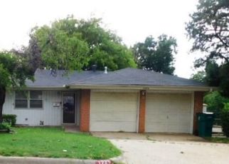 Oklahoma City Cheap Foreclosure Homes Zipcode: 73107
