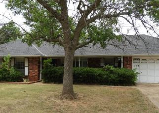 Edmond Cheap Foreclosure Homes Zipcode: 73013