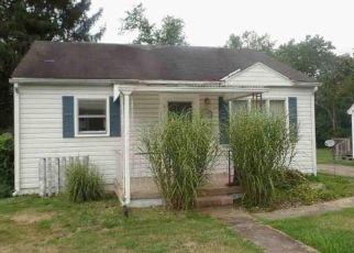 Bridgeport Cheap Foreclosure Homes Zipcode: 26330