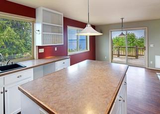 Hansville Cheap Foreclosure Homes Zipcode: 98340