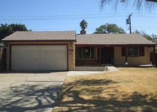 Sacramento Cheap Foreclosure Homes Zipcode: 95823