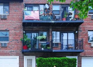 Foreclosure in Bronx 10465  BUTTRICK AVE # E1 - Property ID: 4310185