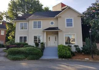 Atlanta Cheap Foreclosure Homes Zipcode: 30312