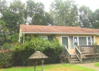 Edgewater Cheap Foreclosure Homes Zipcode: 21037