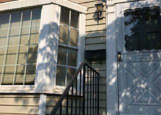 Crofton Cheap Foreclosure Homes Zipcode: 21114