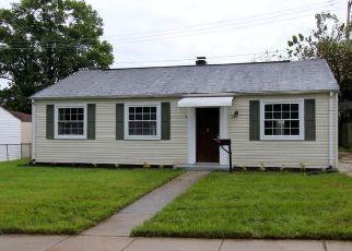 Glen Burnie Cheap Foreclosure Homes Zipcode: 21061