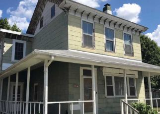 Foreclosure in Woodbine 08270  ROUTE 50 - Property ID: 4310953