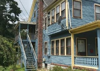 Foreclosure in Bridgeton 08302  SOUTH AVE - Property ID: 4310956
