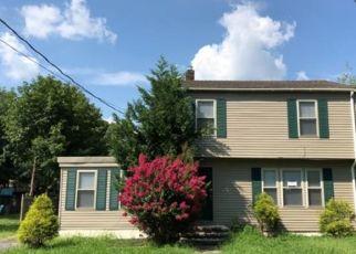 Vineland Cheap Foreclosure Homes Zipcode: 08360