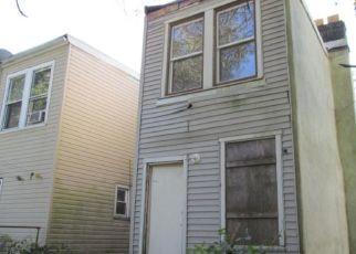Trenton Cheap Foreclosure Homes Zipcode: 08638
