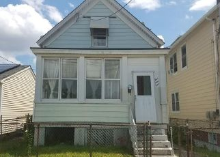 Perth Amboy Cheap Foreclosure Homes Zipcode: 08861