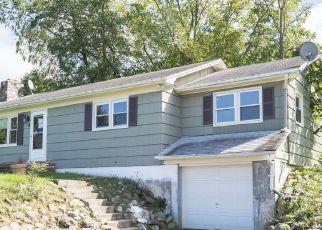 Vernon Cheap Foreclosure Homes Zipcode: 07462