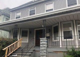 Elizabeth Cheap Foreclosure Homes Zipcode: 07208