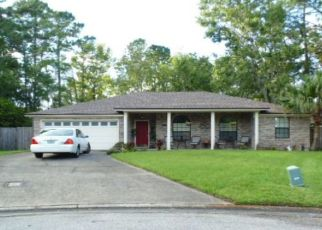 Jacksonville Cheap Foreclosure Homes Zipcode: 32216