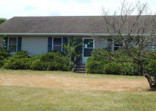 Hartly Cheap Foreclosure Homes Zipcode: 19953