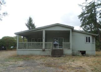 Oregon City Cheap Foreclosure Homes Zipcode: 97045