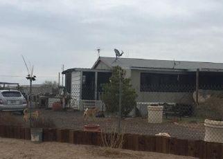 Maricopa Cheap Foreclosure Homes Zipcode: 85139