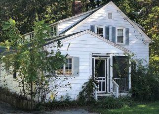 Chepachet Cheap Foreclosure Homes Zipcode: 02814