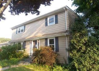 Tiverton Cheap Foreclosure Homes Zipcode: 02878