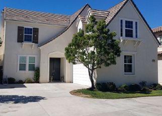San Diego Cheap Foreclosure Homes Zipcode: 92127