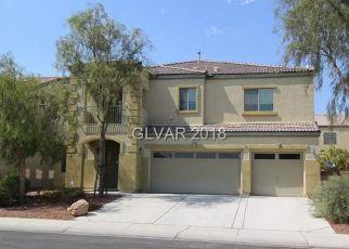 North Las Vegas Cheap Foreclosure Homes Zipcode: 89086