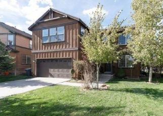 Park City Cheap Foreclosure Homes Zipcode: 84098