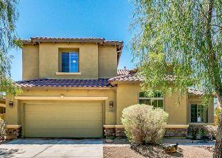 Phoenix Cheap Foreclosure Homes Zipcode: 85085