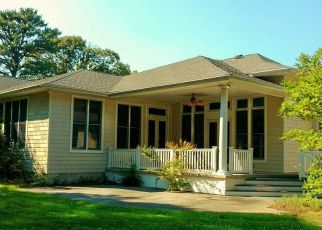 Cape May Court House Cheap Foreclosure Homes Zipcode: 08210