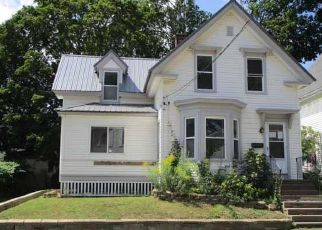 Brewer Cheap Foreclosure Homes Zipcode: 04412