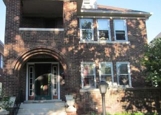 Grosse Pointe Cheap Foreclosure Homes Zipcode: 48230